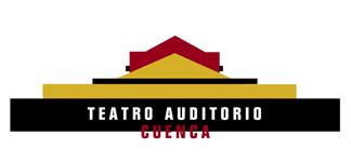 logo.auditorio