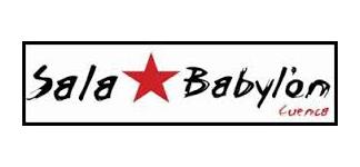 logo.baby